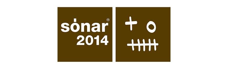 Logo-sonar2014