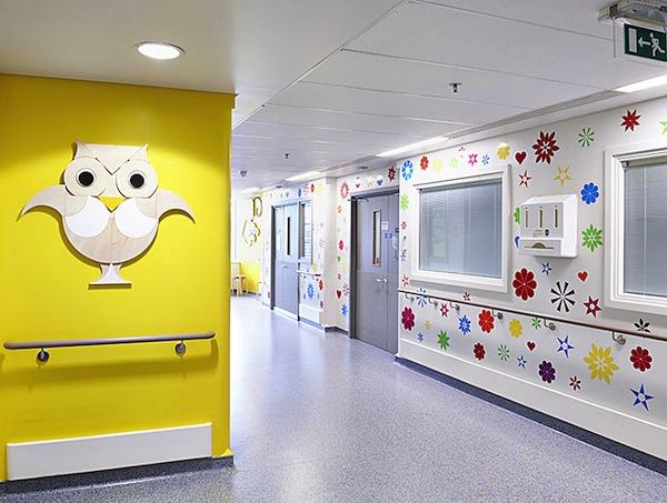artists-mural-design-royal-london-children-hospital-vital-arts-12