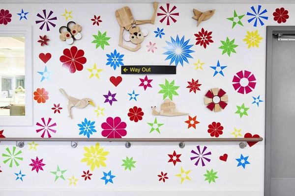 artists-mural-design-royal-london-children-hospital-vital-arts-13